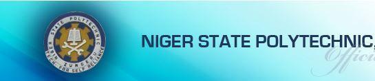 Niger Poly Admission List