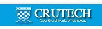 crutech logo