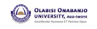 OOU Orientation Programme