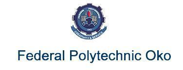 Federal Poly Oko Acceptance Fee Payment