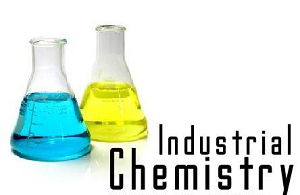 jamb requirements for industrial chemistry