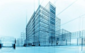 utme/de requirements for building technology