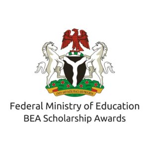 FG BEA Scholarship for Nigerians to Study Abroad 2020/2021 [UPDATED]