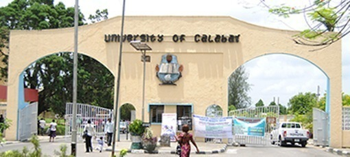 UNICAL Courses and Requirements