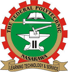Federal Poly Nasarawa HND Form for 2020/2021 Session [UPDATED]