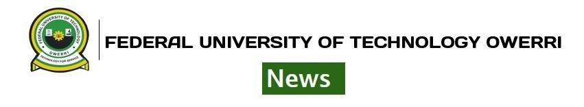 fut pre-degree admission list