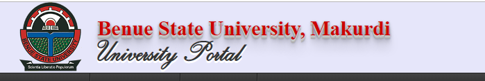 BSU Courses and Requirements