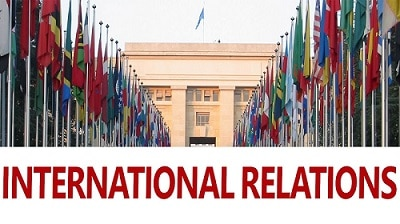 jamb requirement for international relations