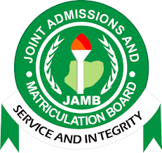 jamb candidates with biometric problem