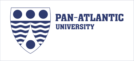 Pan Atlantic University Post UTME and DE Form