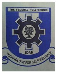 fed-poly-idah-logo