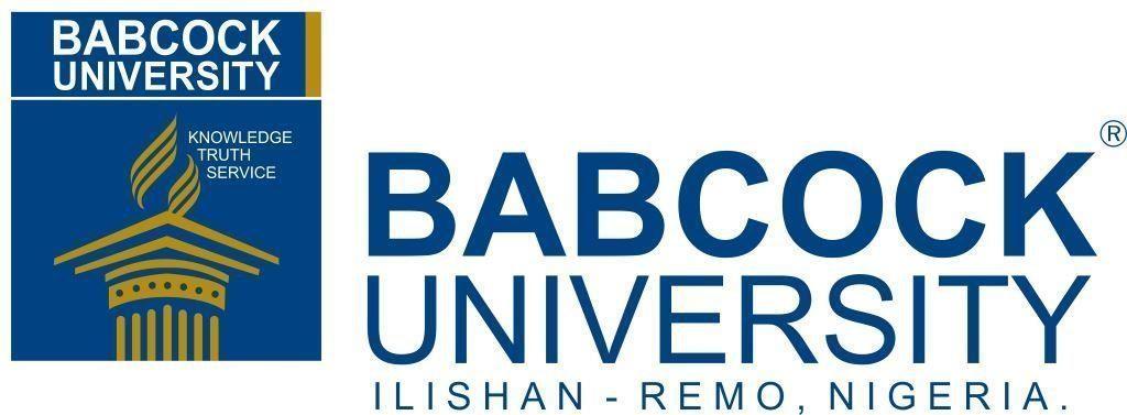 babcock university