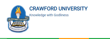 Crawford University Part-time Form