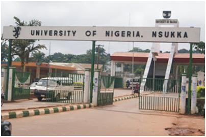 How to Create UNN Student Profile & Acceptance Fee Payment Procedure 2020/2021 Session