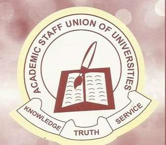 Public schools still not primed for reopening — ASUU insists