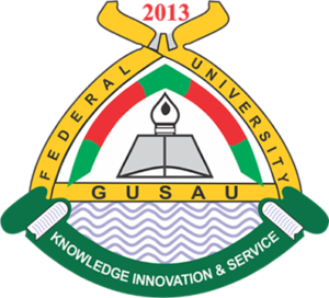 fugus pre-degree admission list