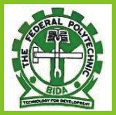 fed-poly-bida-logo