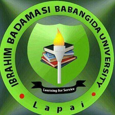 IBBU logo
