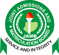 JAMB Requirement for Education and Chemistry