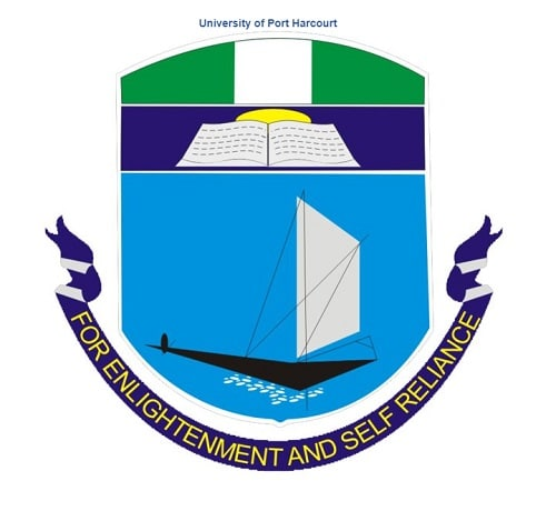 UNIPORT Part-Time Degree Admission List
