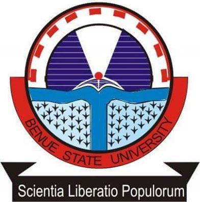 BSU matriculation date