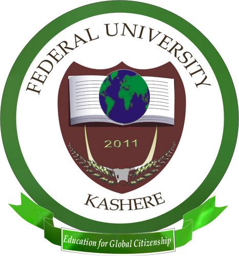 FUKASHERE Academic Calendar for 2019/2020 Session [REVISED]