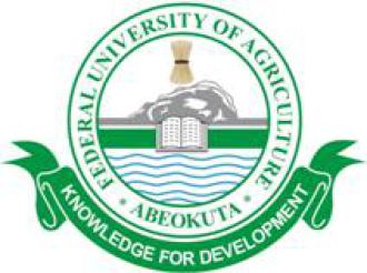 FUNAAB Postgraduate Admission Form