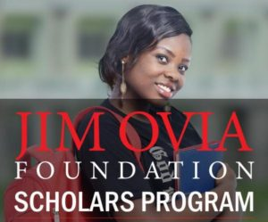 Jim-Ovia-Scholarship