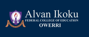 Alvan Ikoku COE Admission List 2020/2021  is Out [1st, 2nd, 3rd]