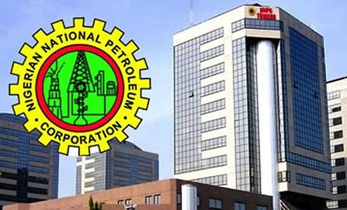NNPC/SNEPCo National Cradle to Career Scholarship