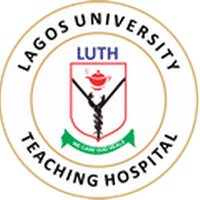 LUTH Post-Basic Nursing Admission Form