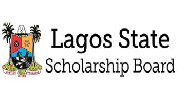Lagos State Bursary 2019