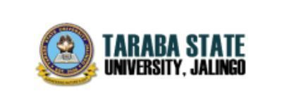 TSU Courses and Requirements