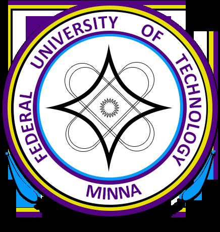 FUTMINNA Postgraduate Courses