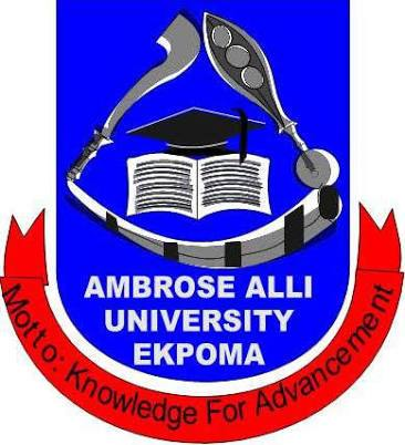 AAU Courses and Requirements