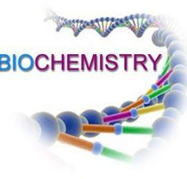 jamb requirement for biochemistry