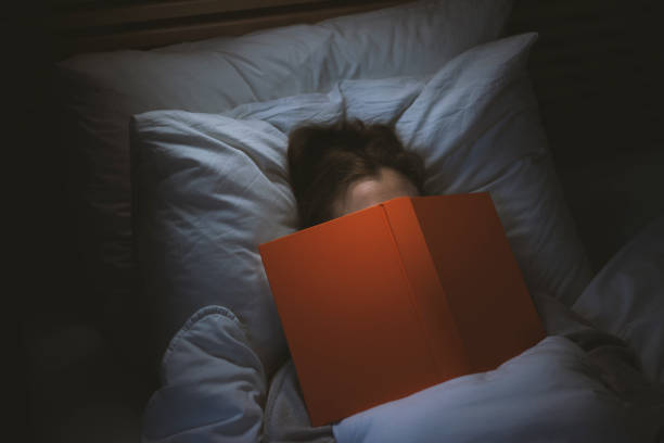 10 Tips to Study Late at Night without Sleeping