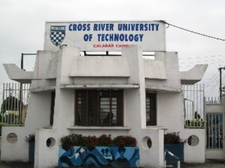 CRUTECH Courses and Requirements