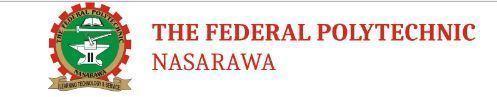 Federal Poly Nasarawa Part-time