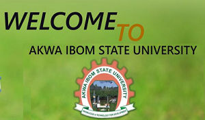 aksu acceptance fee and clearance documents