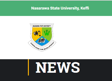 nsuk admission guidelines
