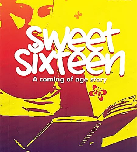 summary of sweet sixteen jamb novel