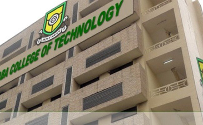 YABATECH Notice to Part-time Students on School Fees Payment