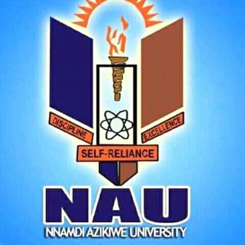 UNIZIK has Shuts Down University