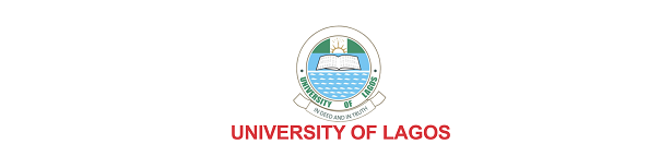 unilag part-time form