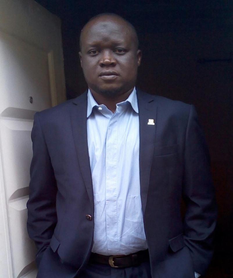 fukashere lecturer