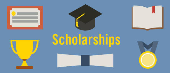 How Students Can WIN Foreign Scholarships