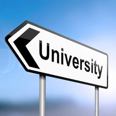 universities that accepts 160