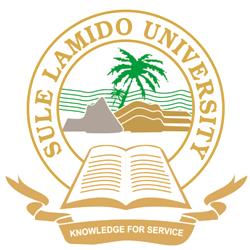 slu second batch admission list
