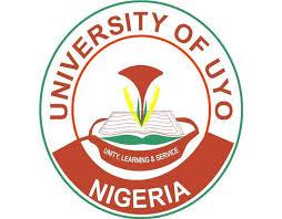 uniuyo postgraduate form